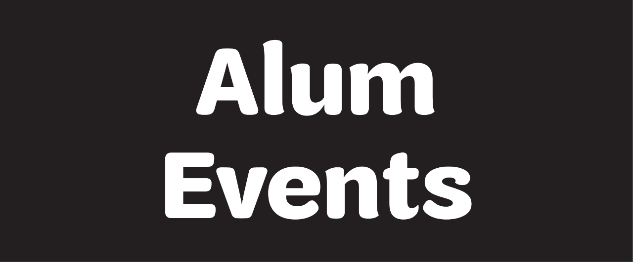 Event_AlumEvents