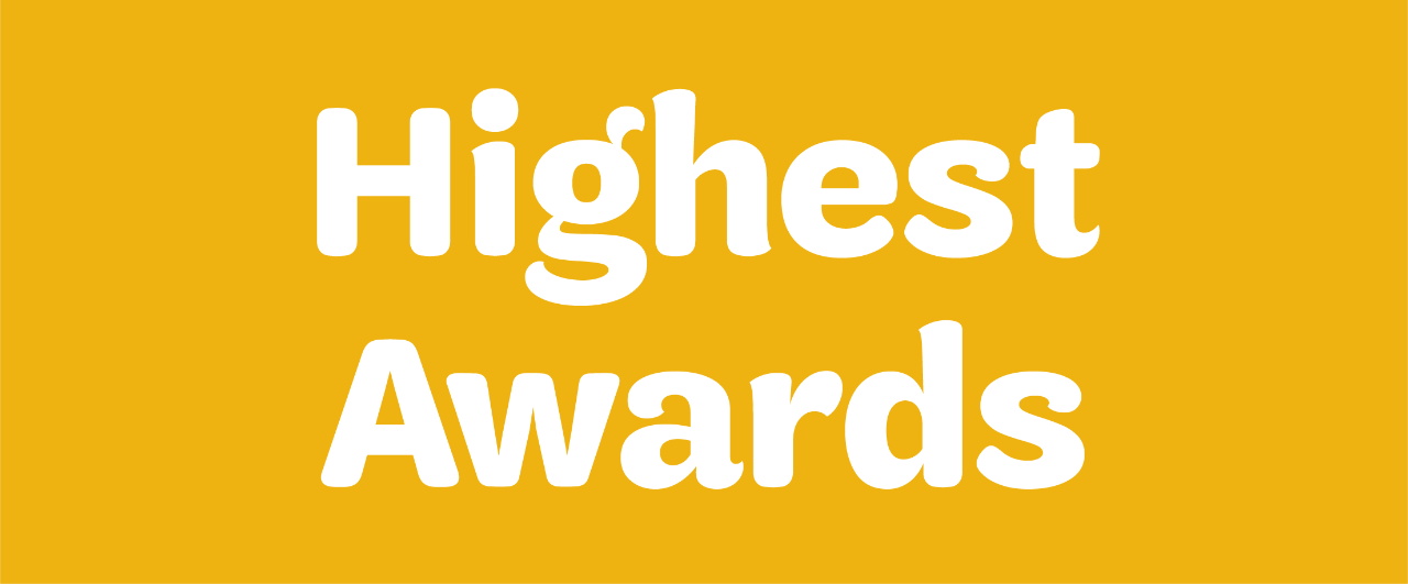 Event_HighestAwards