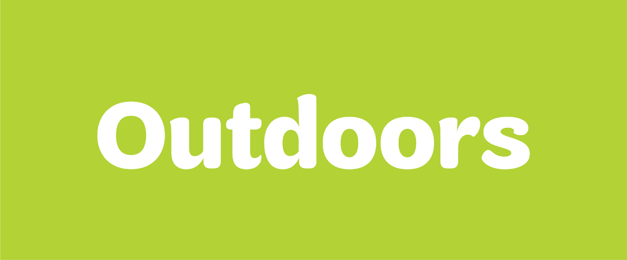Event_Outdoors
