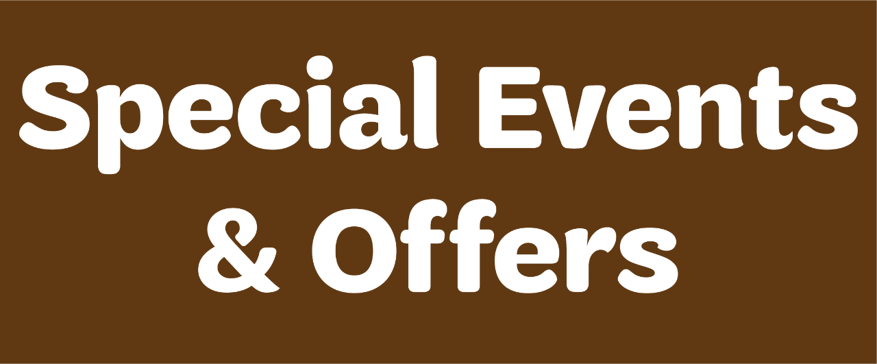 Event_SpecialEvents&Offers