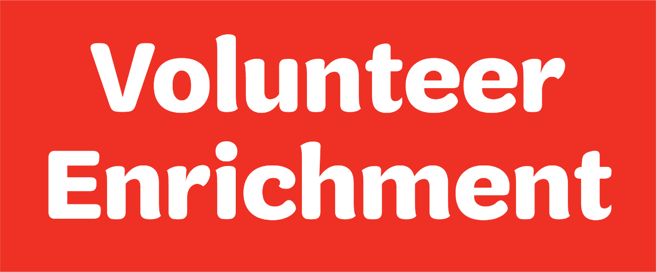 Event_VolunteerEnrichment