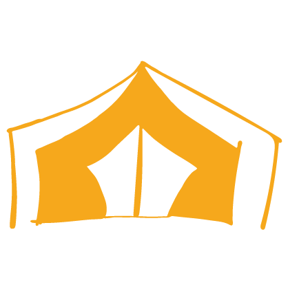 Camp_Icons-03