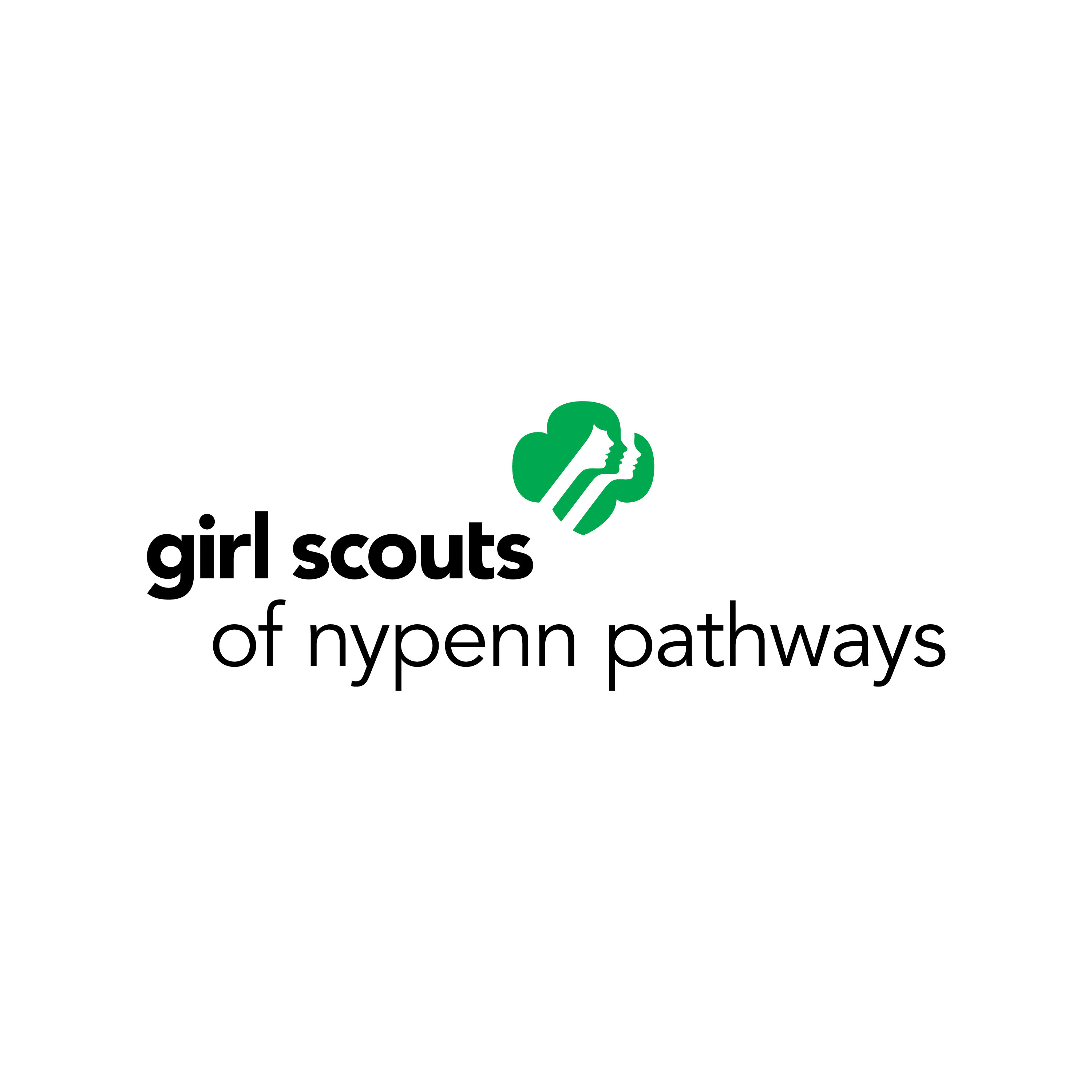 image regarding Girl Scout Cookie Thank You Notes Printable named Lady Scouts of NYPENN Pathways
