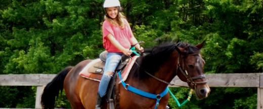 horseback-riding-Girl-Scouts-new